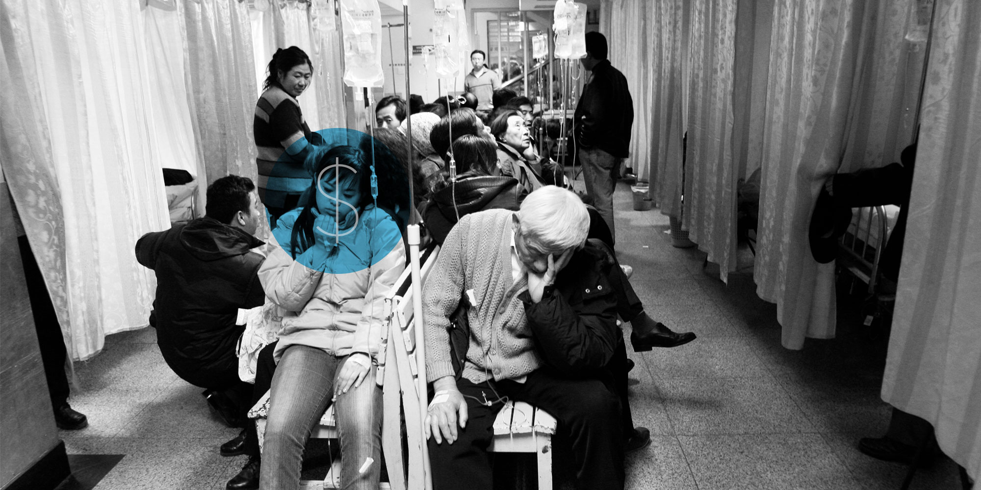 1-HEALTHCARE-COSTS.jpg