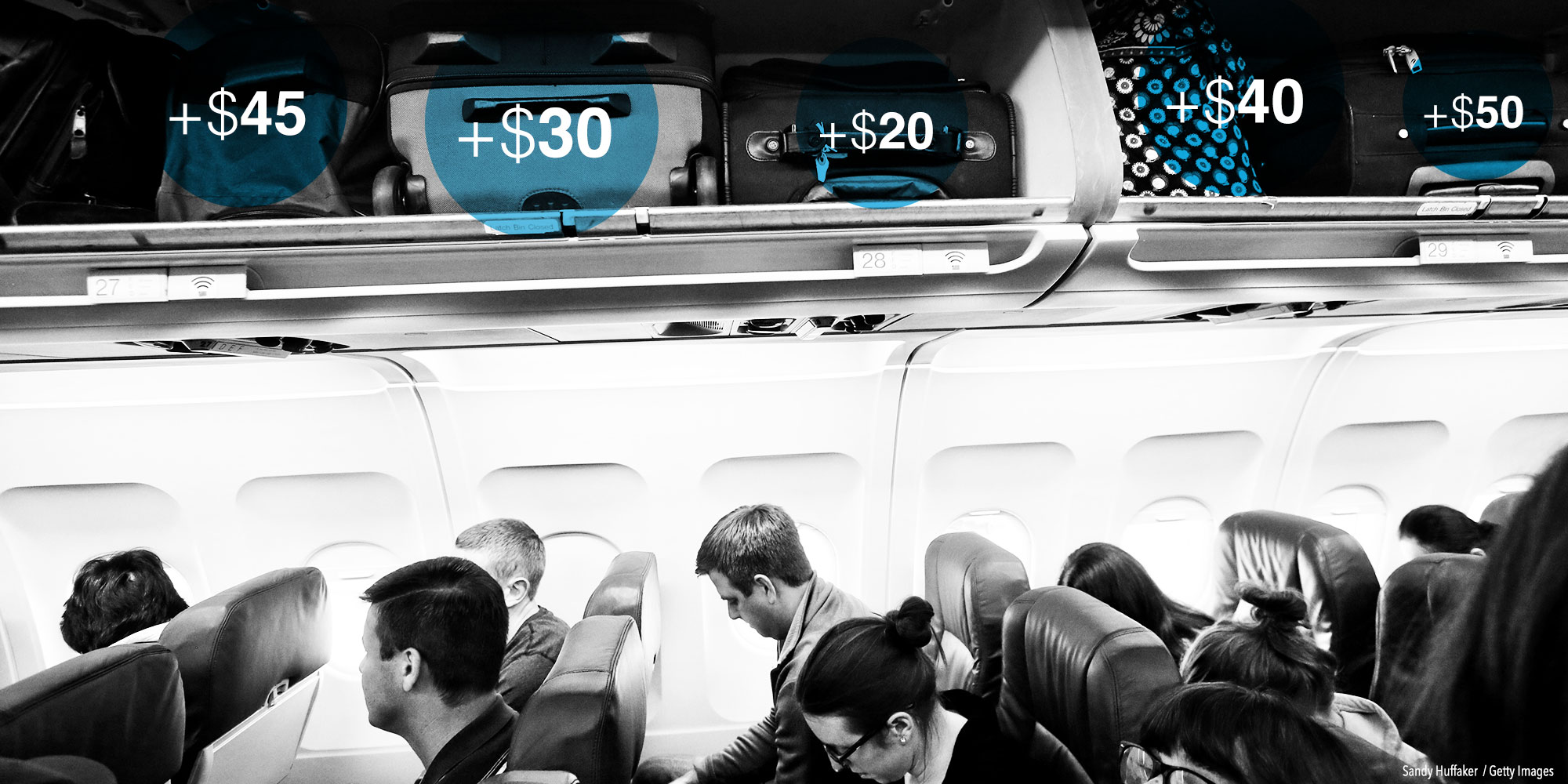 2---AIRLINE-FEES.jpg