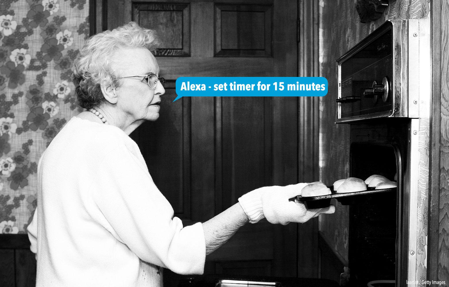 12--grandma-with-alexa.jpg