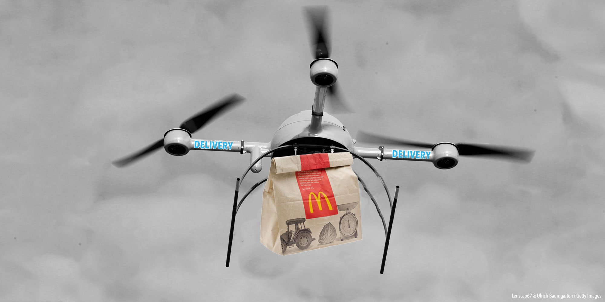 5---DRONE-FOOD-DELIVERY.jpg