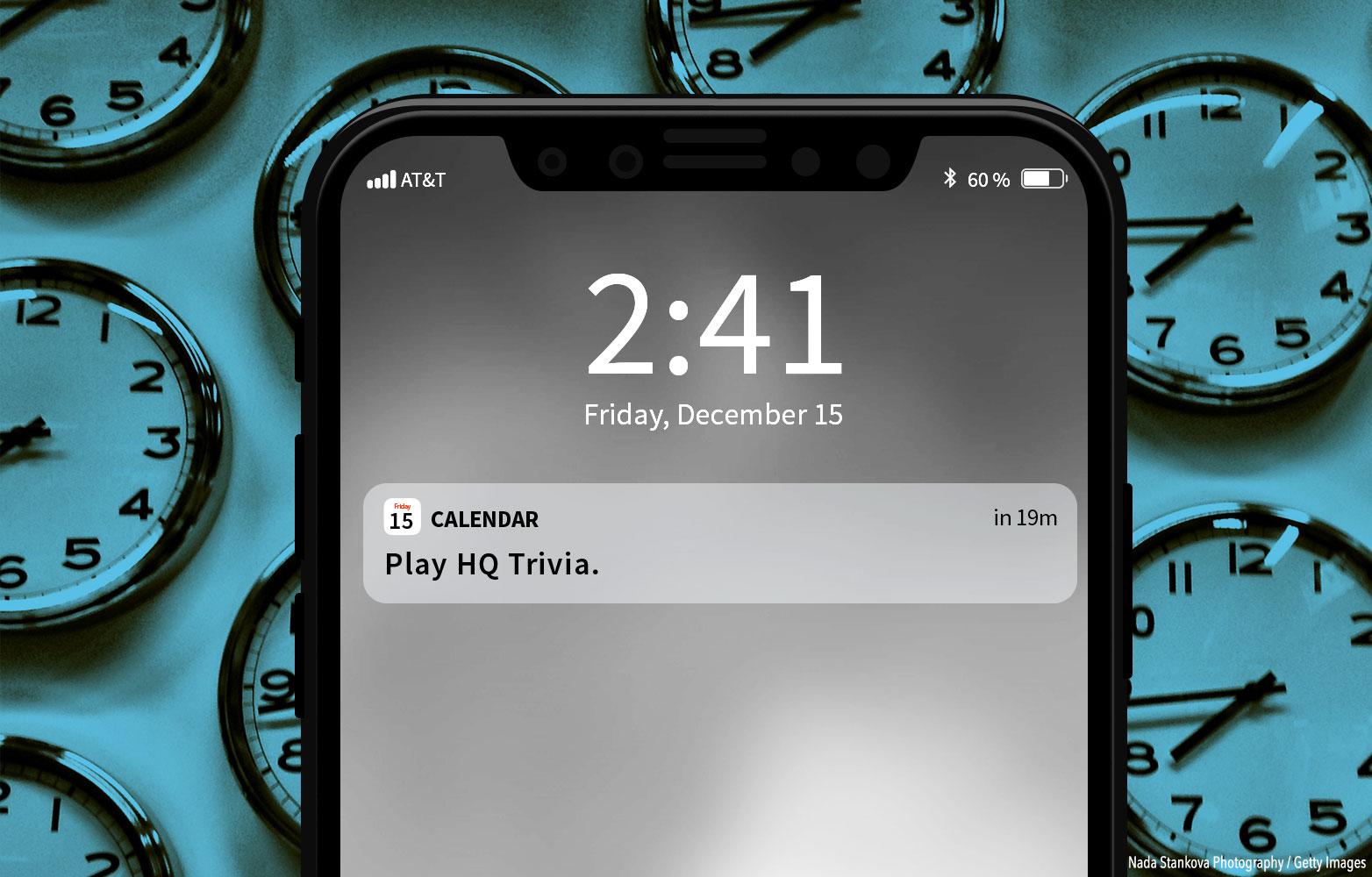 10--HQ-Trivia-TIME.jpg