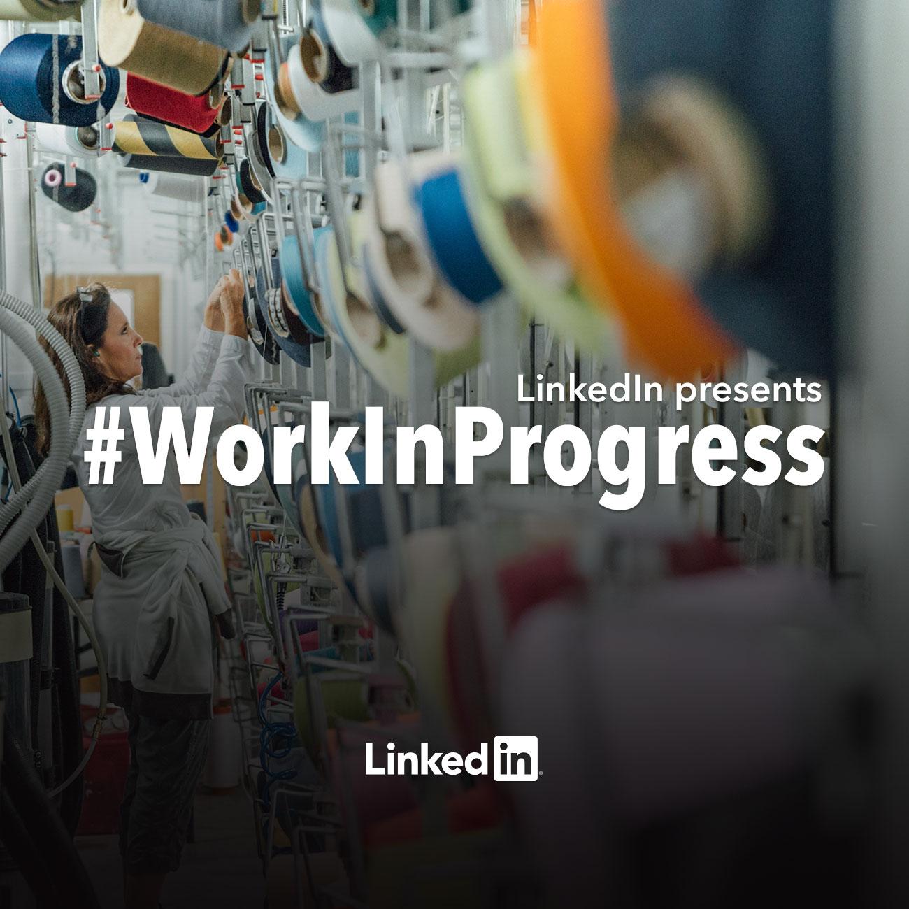 #WorkInProgress-Podcast-Logo-web.jpg
