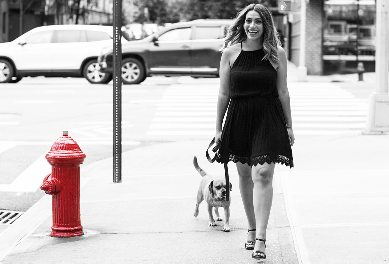 lindsey beauty  | Jakee Zaccor | Jacqueline Zaccor | JZaccor Designs