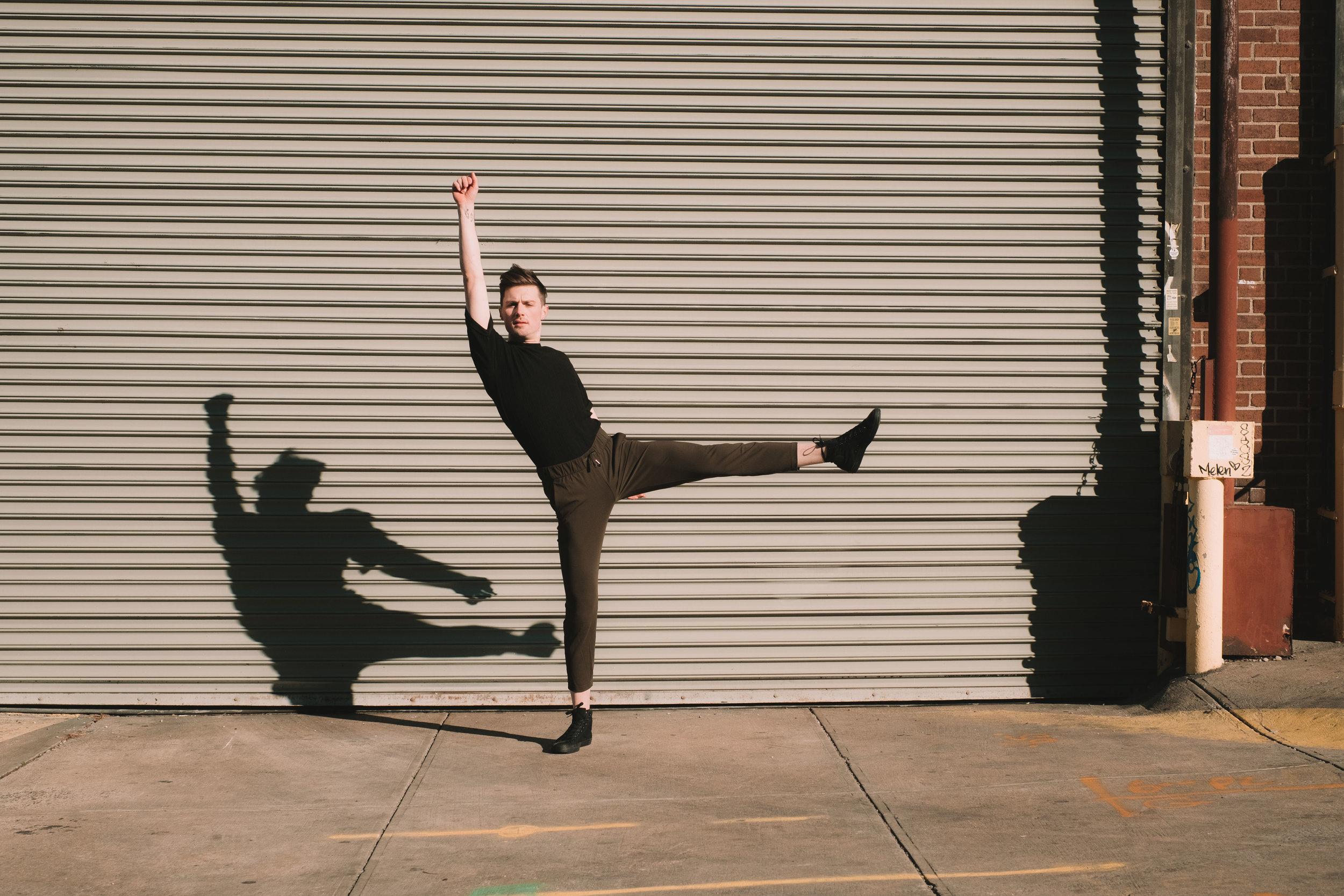 jakee zaccor - jzaccordesigns - yoga photography - kurt joyce