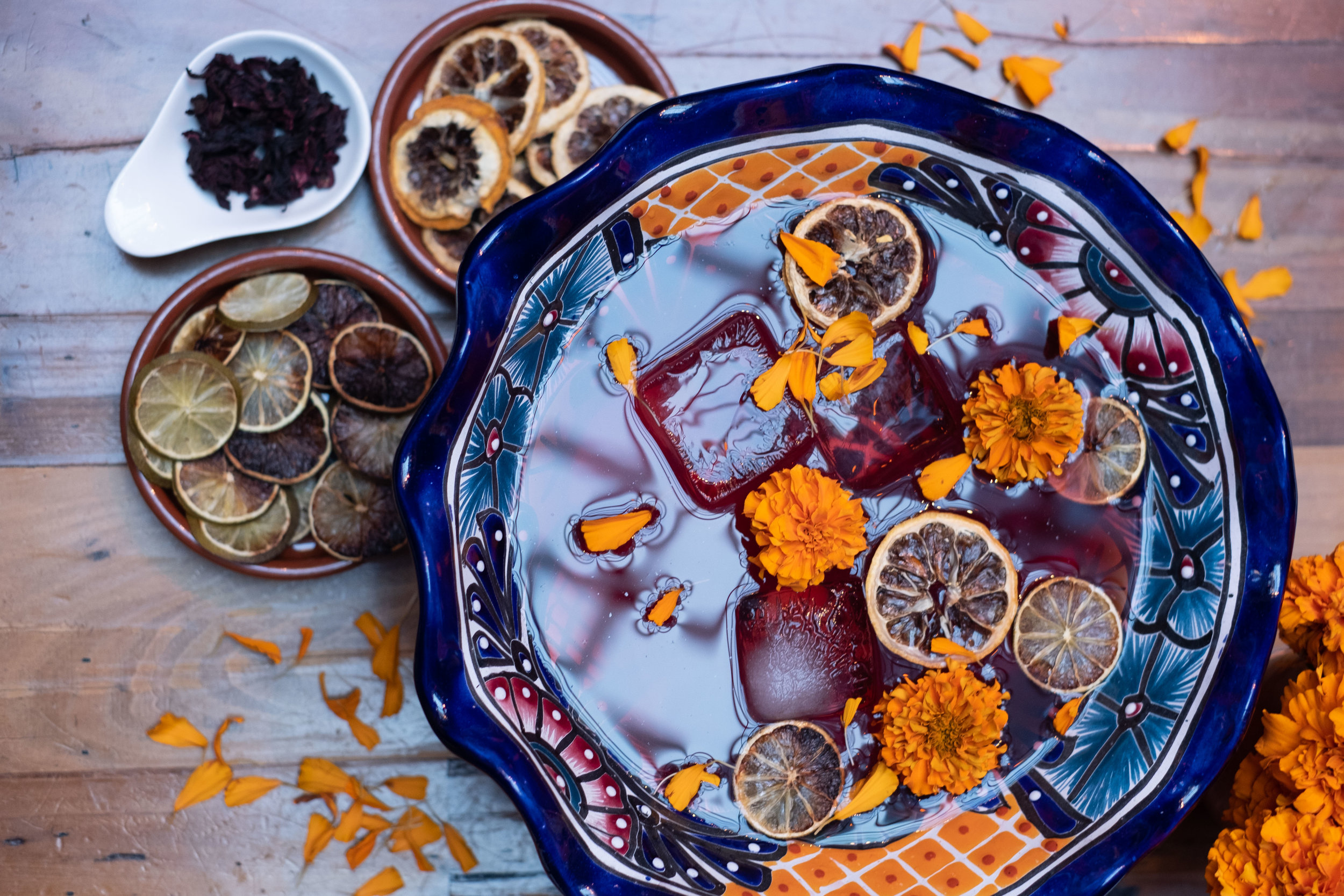food- rosa mex-16.jpg