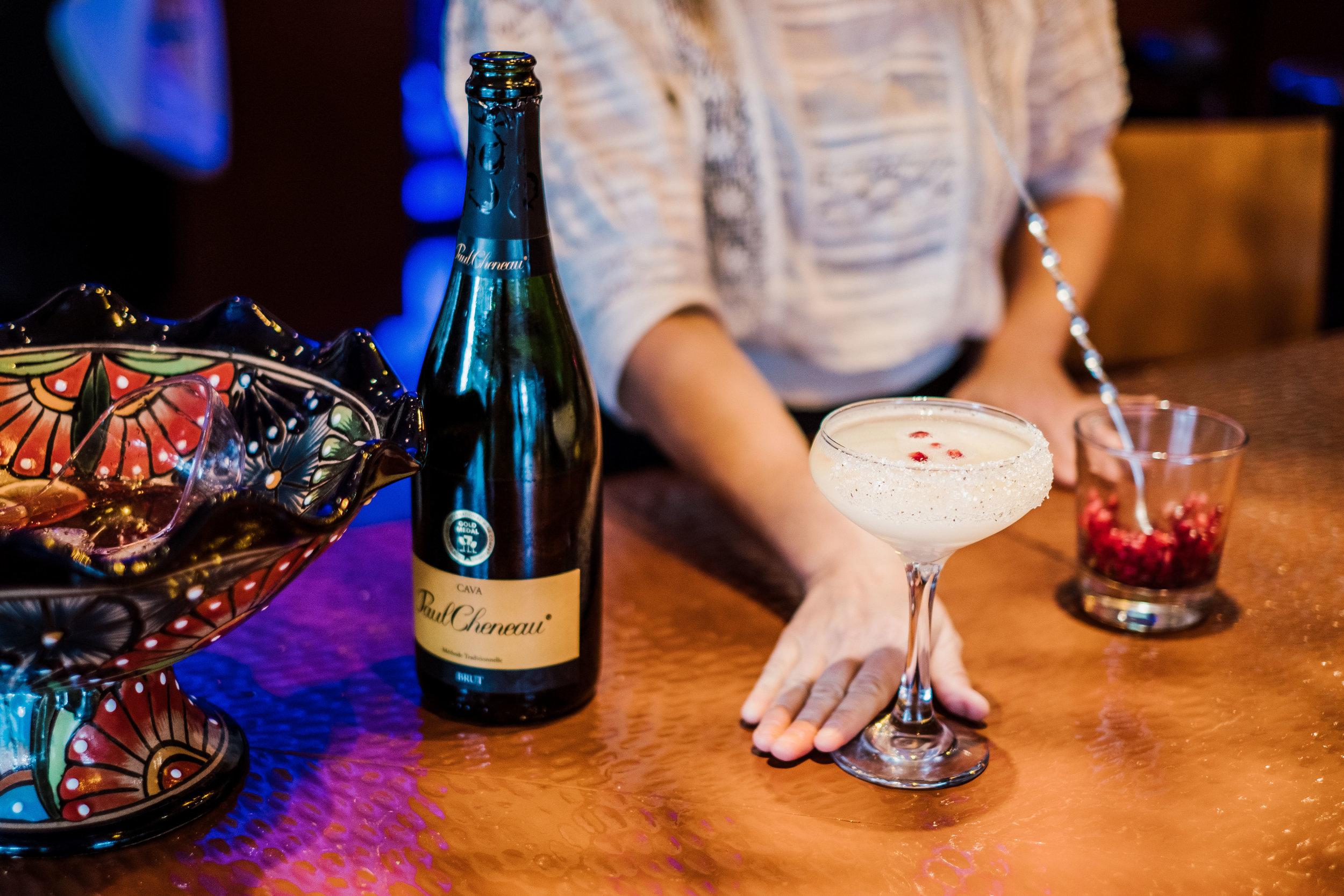 nye cocktail-stills-11.jpg