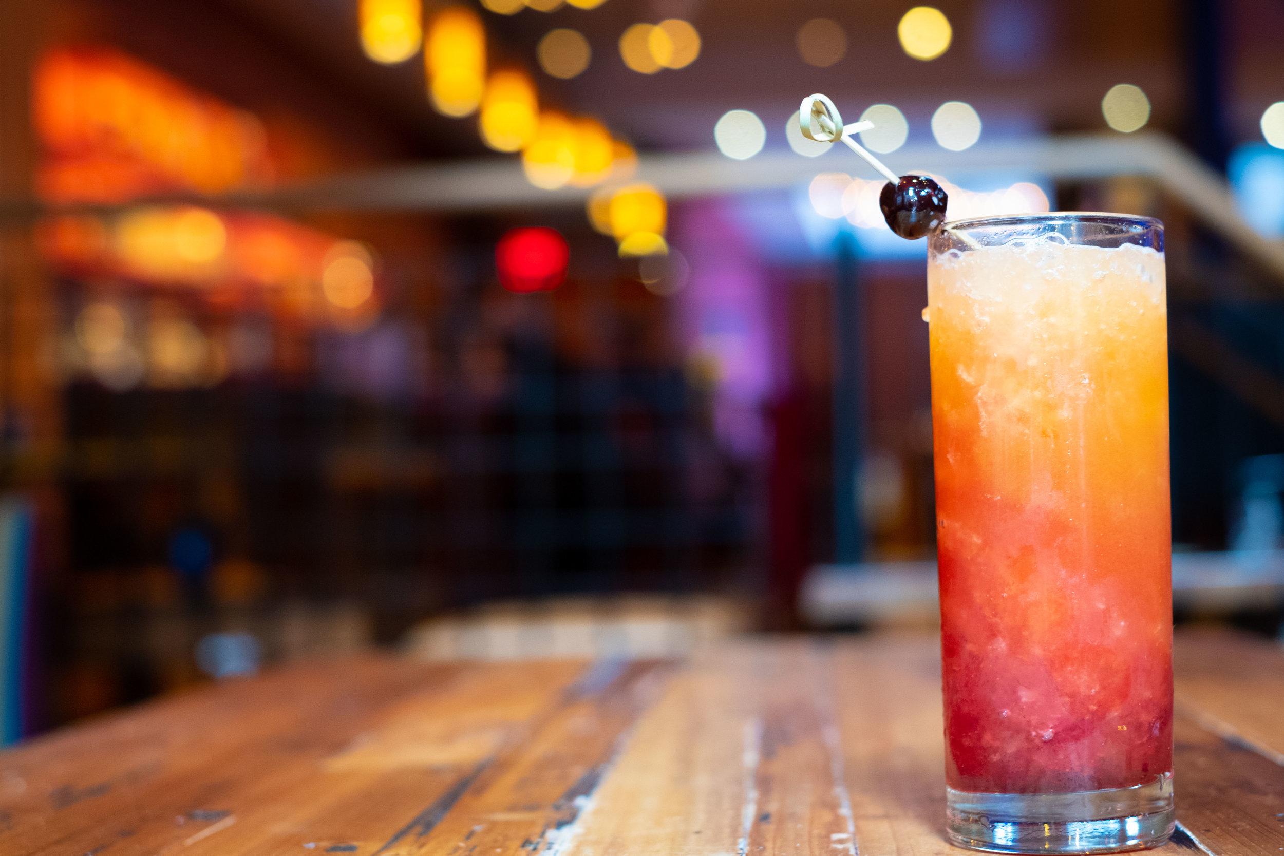rosa-meXIcano-cocktail-photography-jakee-zaccor