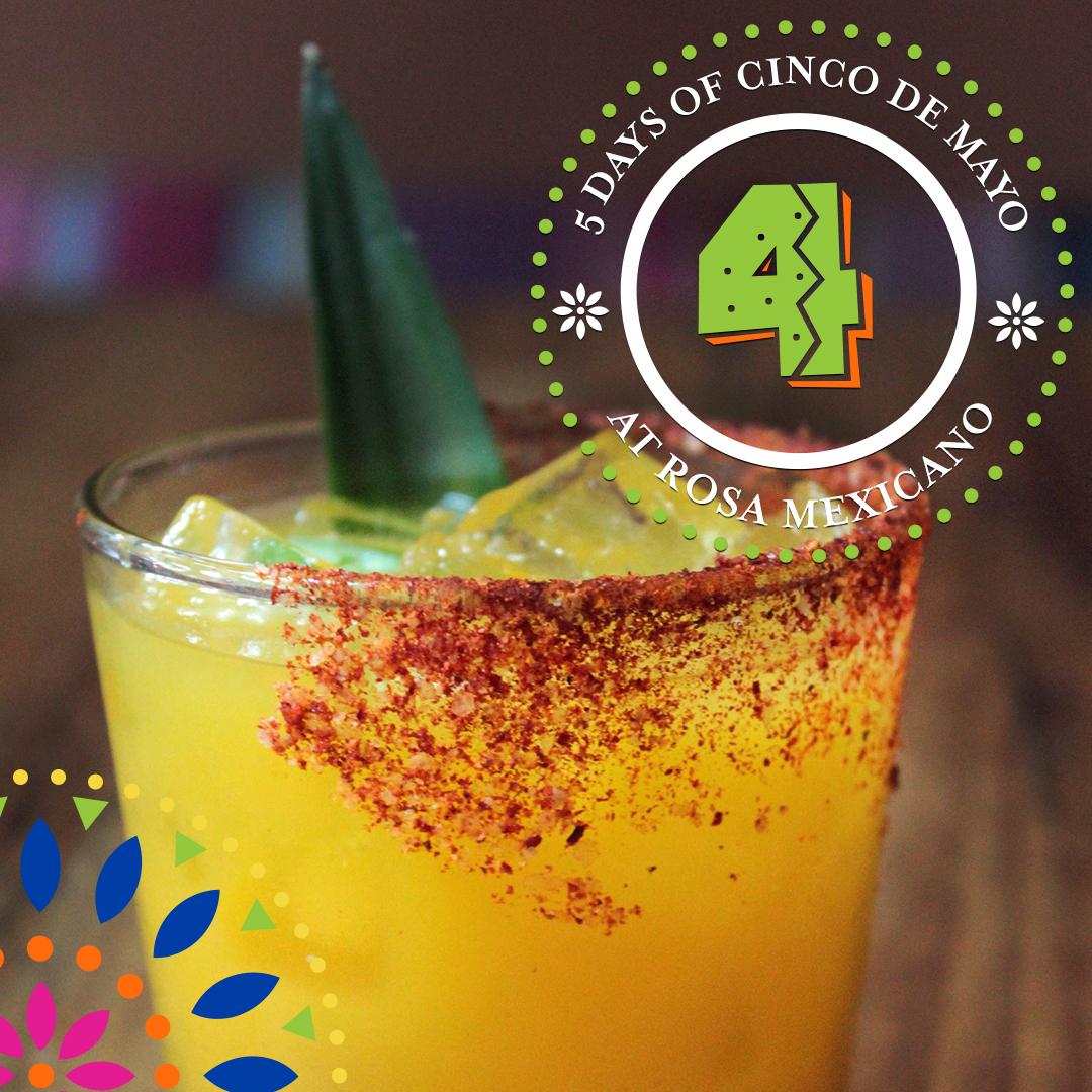 4.2- mango-pina-spicy.jpg