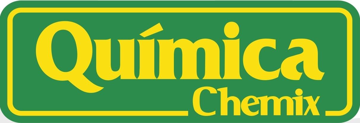 CHEMIX.jpg