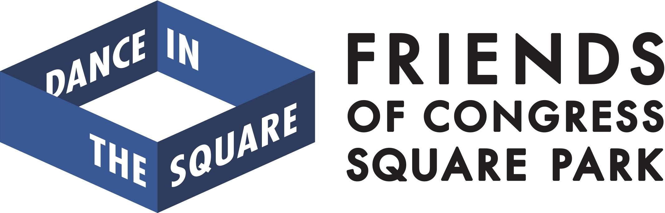 Congress Square Park.jpg