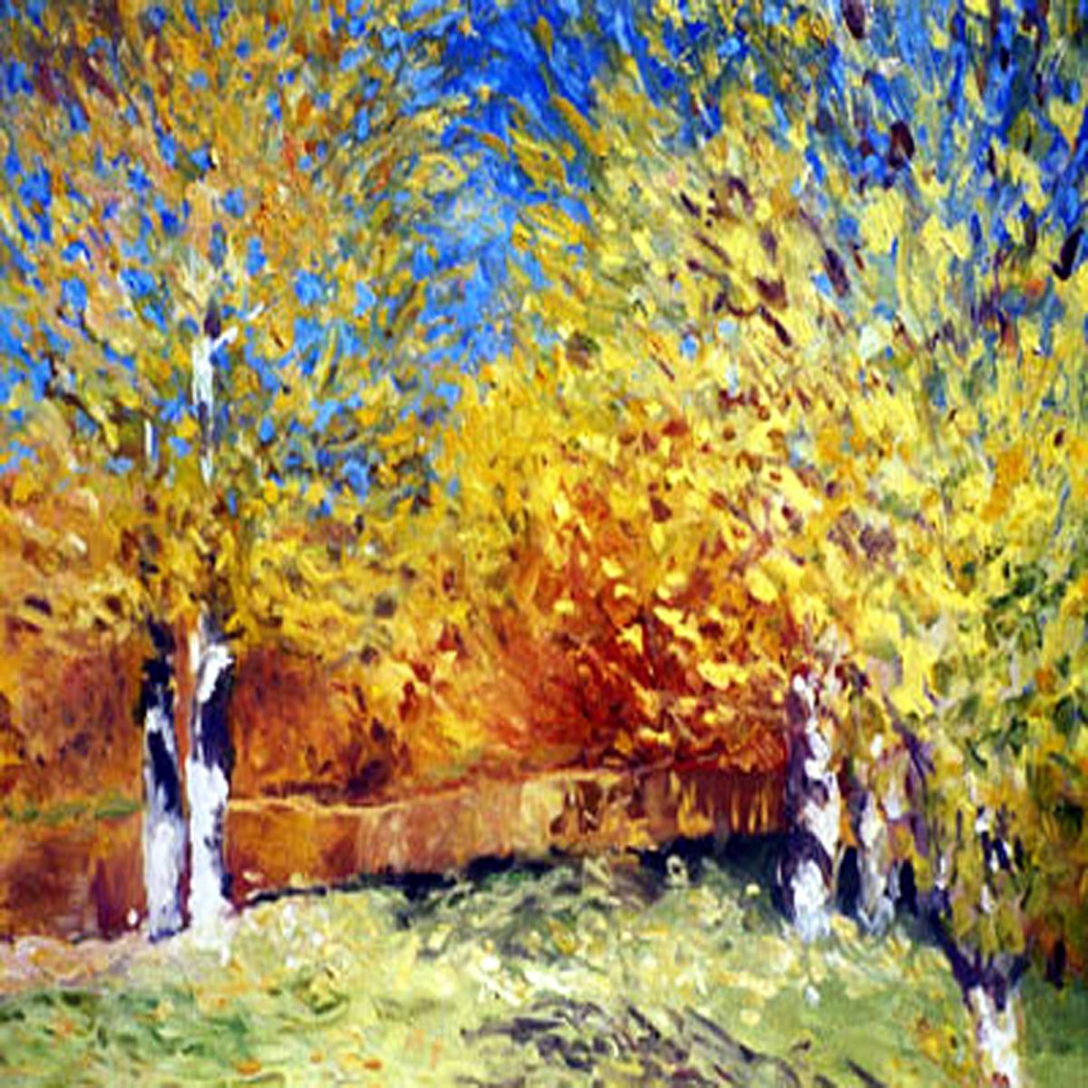 autumn ss.jpg