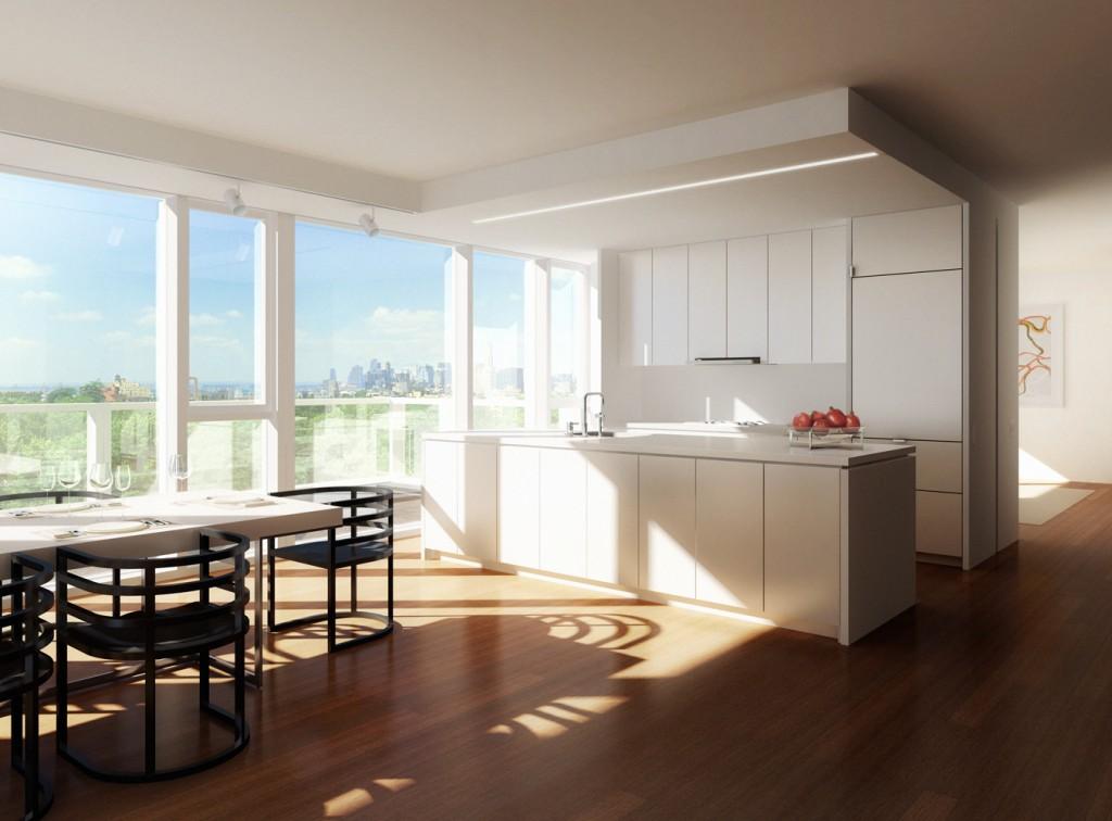 R4_dbox_OPP_Kitchen-1024x756.jpg