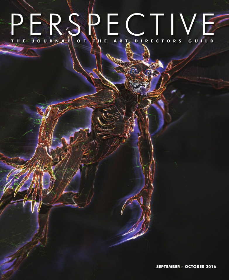 Perspective-Cover-2016.jpg