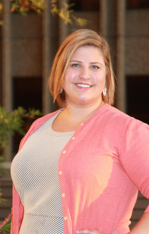 Sarah    Cortell Vandersypen   Philanthropic Partners Founder and Consultant