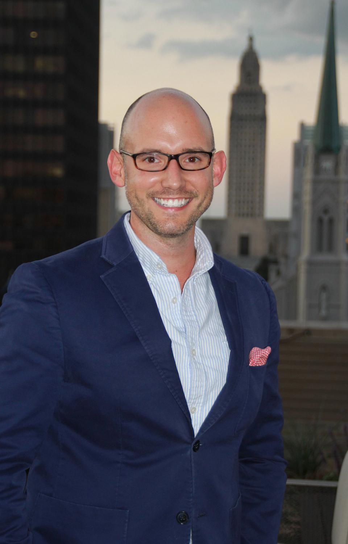 Jesse  Hoggard    Cellcontrol  Vice President, Marketing