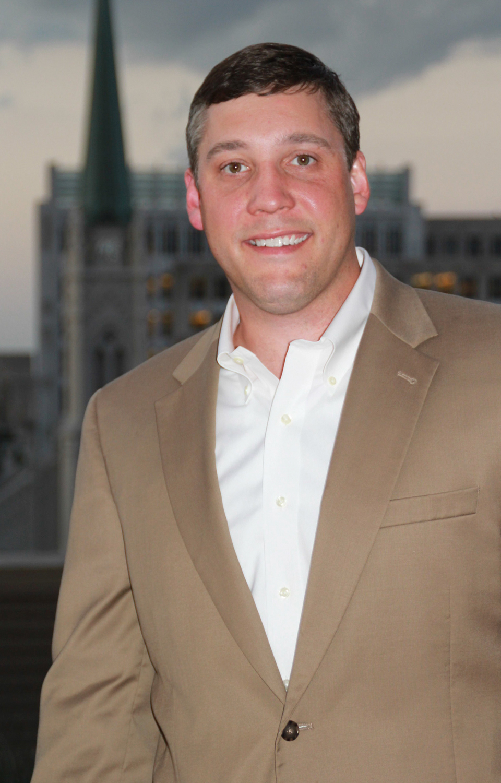 David  Mullens    Capital One Bank, N.A.Sr. VP/ Relationship Manager/ Middle Market Commercial Banking