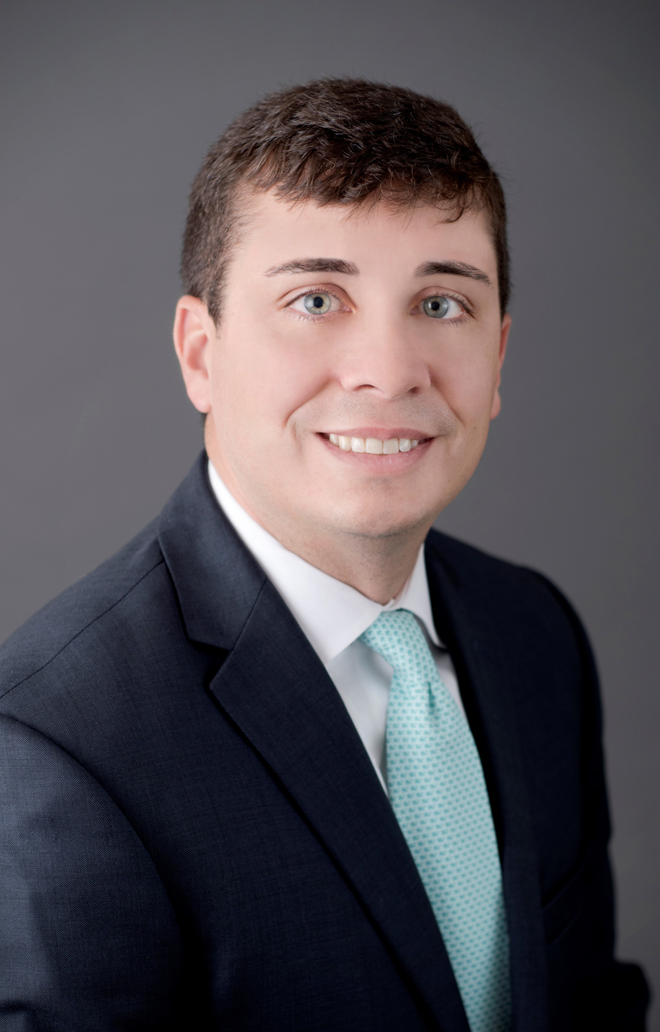 Ryan Zumo   Taylor, Wellons, Politz and Duhe APLC Attorney