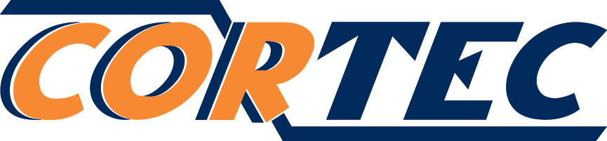 CORTEC Logo PNG.PNG