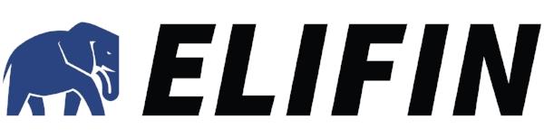 ELIFIN-Logo-NoTag-color-2048px.jpg