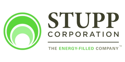Stupp-Logo.jpg