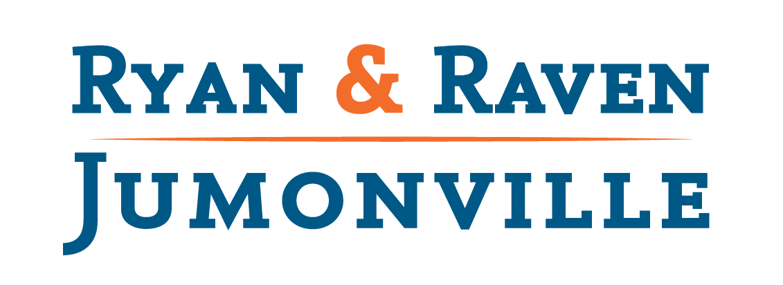 Ryan-and-Raven-Logo-01.png