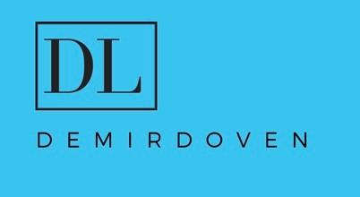 DL Demirdoven Logo.jpg