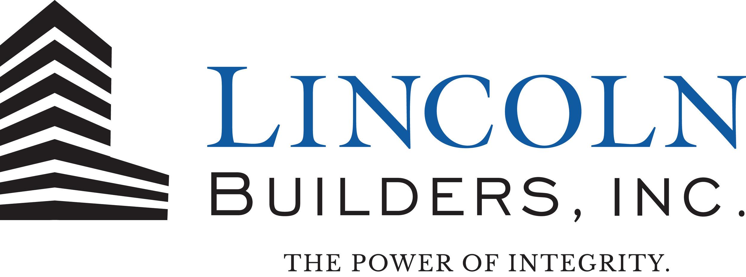 lincolnBuilders_logo_color.jpg