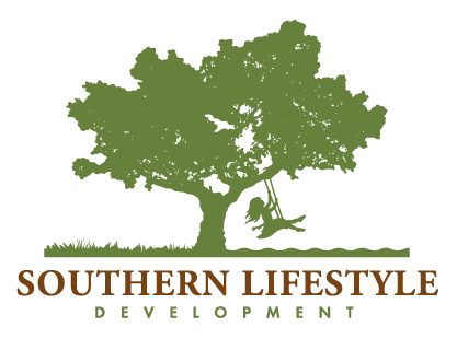 Southern-Lifestyle-Logo-02.png
