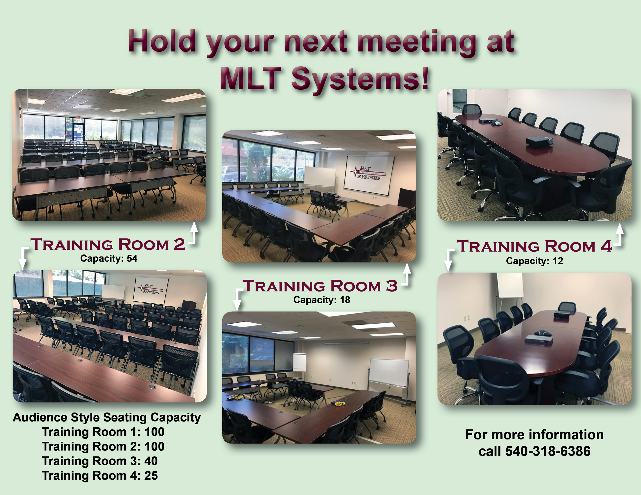 Conference Room Brochure_Contractor Support_Web2.png