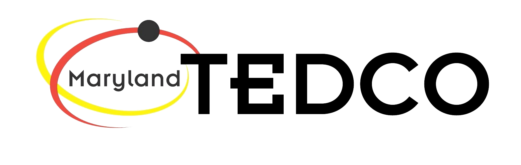 tedco-logo-color-ns.png
