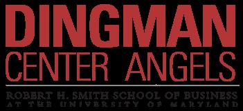 dingman-center-angels-logo-big.png