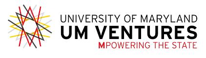 UM Ventures.png