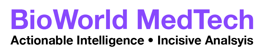 bioworld-medtech-logo2.png