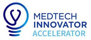 MedTech+Innovator+Accelerator+Badge-131.jpg