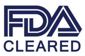 FDA Cleared Logo.png
