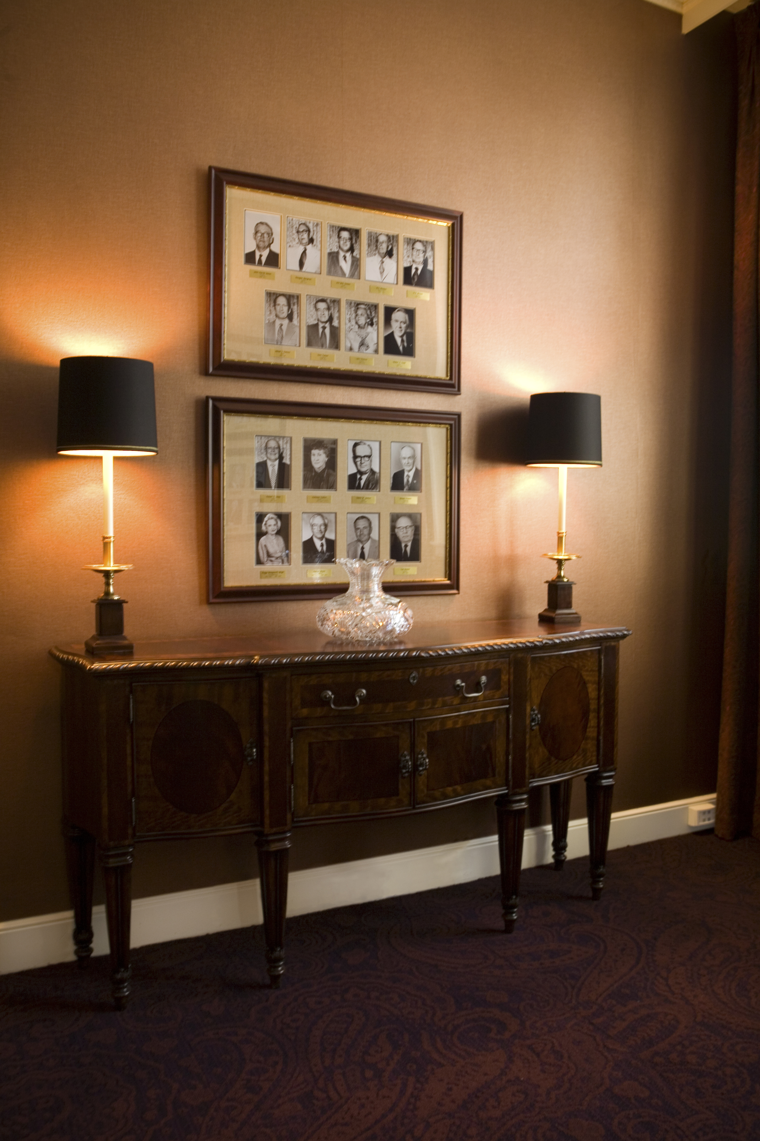 Office designer - Houston TX - Ambiance Interior Design