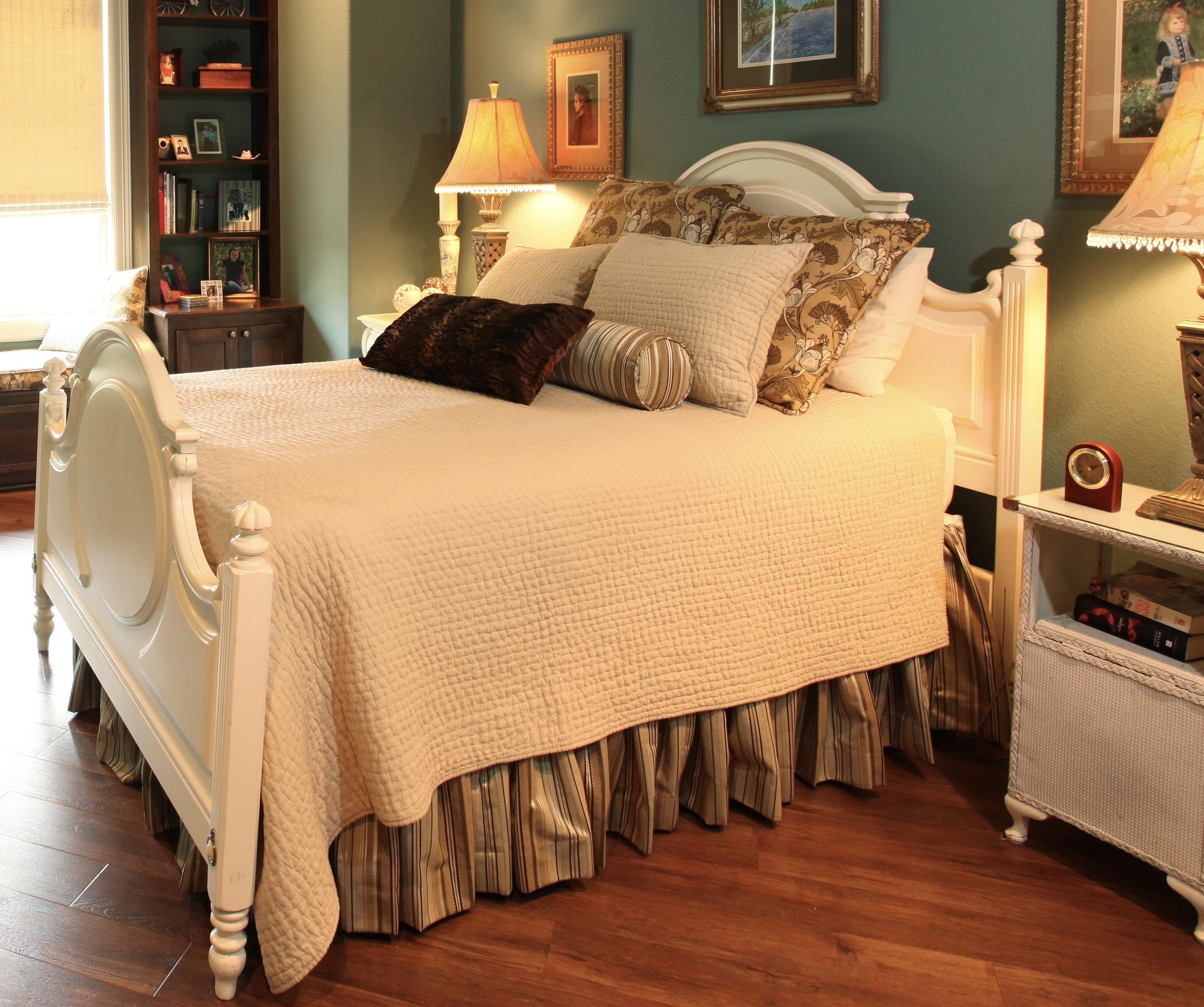 jillornelas.com/how-to-make-your-bed.jpg