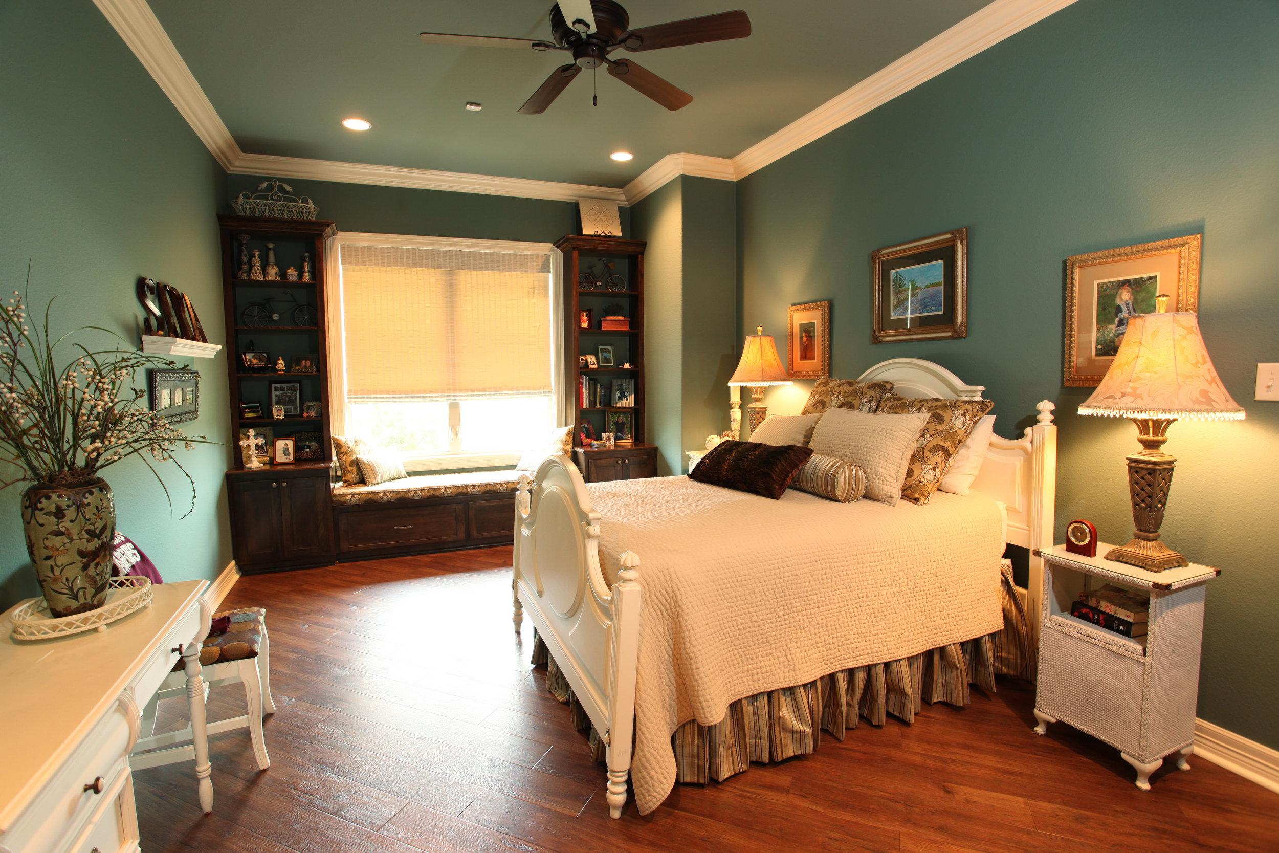 jillornelas.com/guestroom