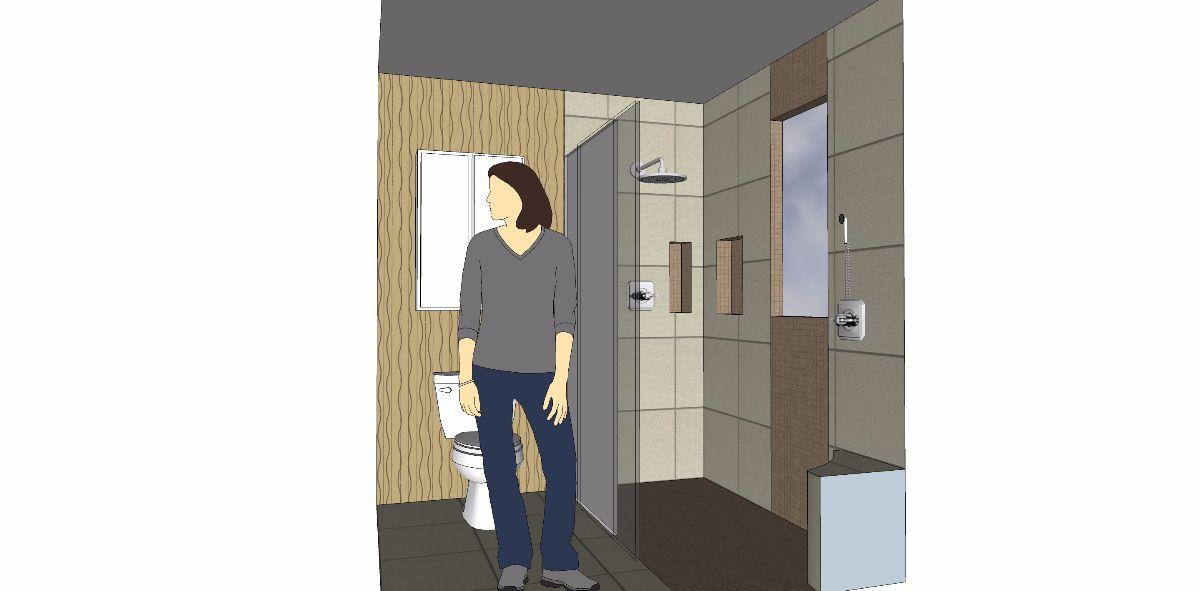 ShowerRendering-1476208303646.jpg