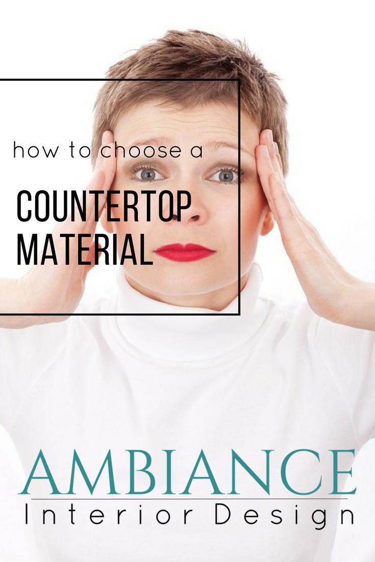 jillornelas.com/how-to-choose-a-countertop-material