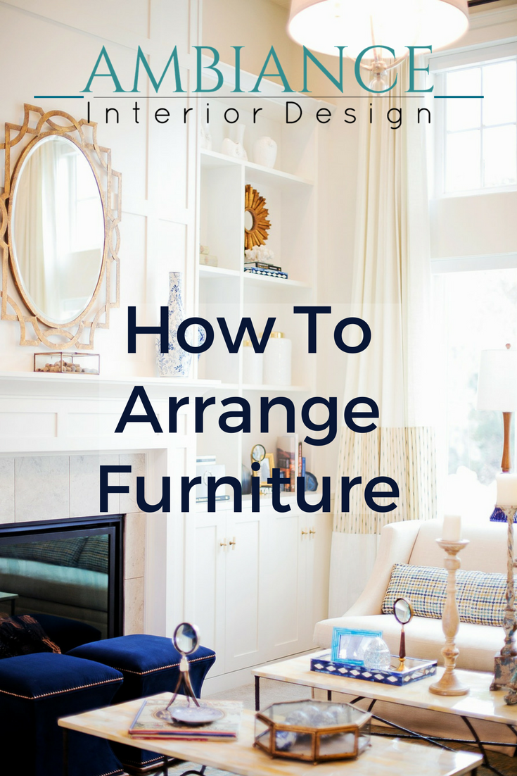 jillornelas.com/how-to-arrange-furniture.com
