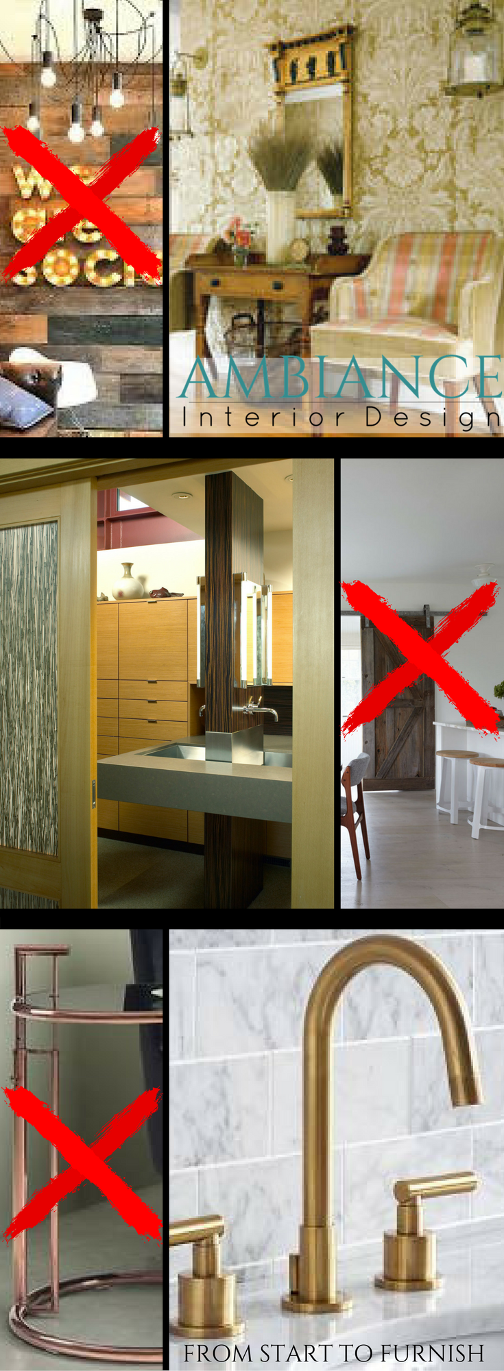 FROM START TO FURNISH (3).png