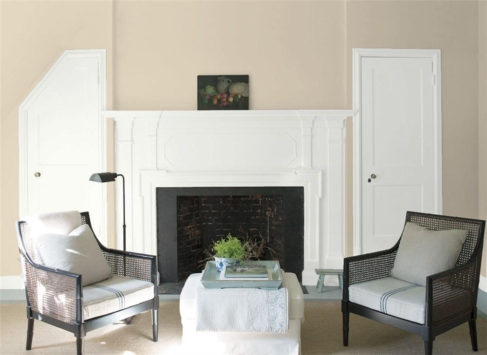 https://www.benjaminmoore.com/en-us/color-overview/find-your-color/color-a-room/1540/living-room-3?color=HC-81&source=%2Fen-us%2Fcolor-overview%2Ffind-your-color%2Fcolor%2FHC-81%2Fmanchester-tan&combination=OC-65&room=1540