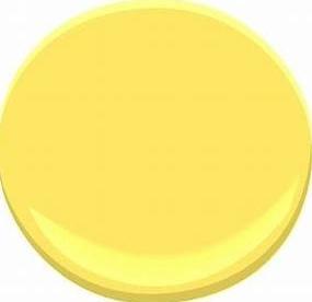 banana yellow.jpeg