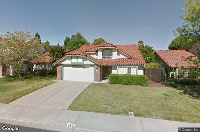 272 Ballindine Dr., Vacaville