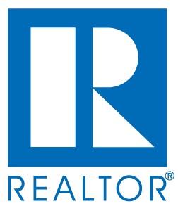 logo_realtor.jpg