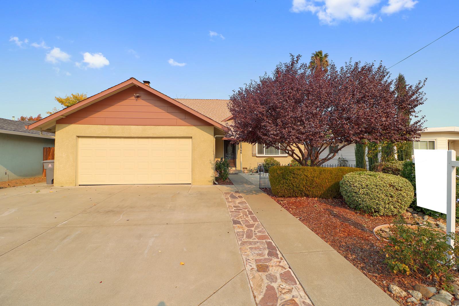 1266 Marshall Road, Vacaville