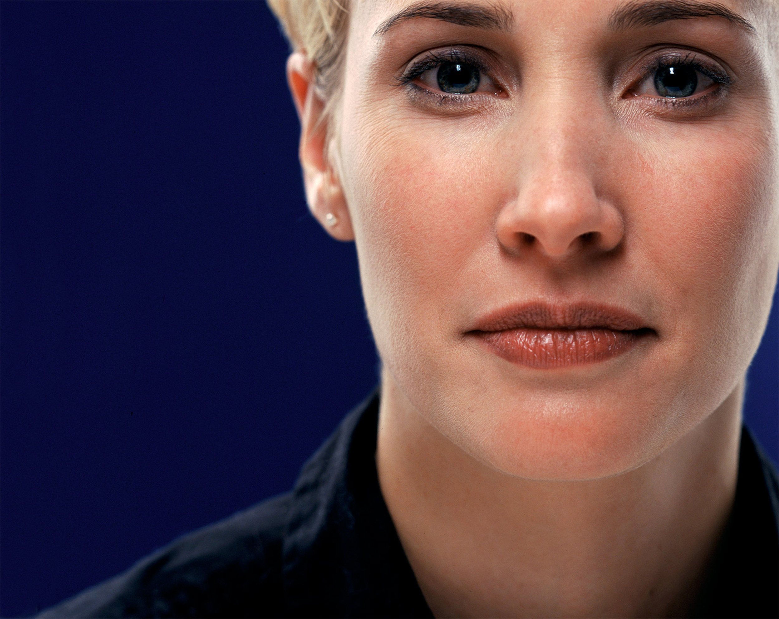 E)D)-Faces-(P-9).jpg