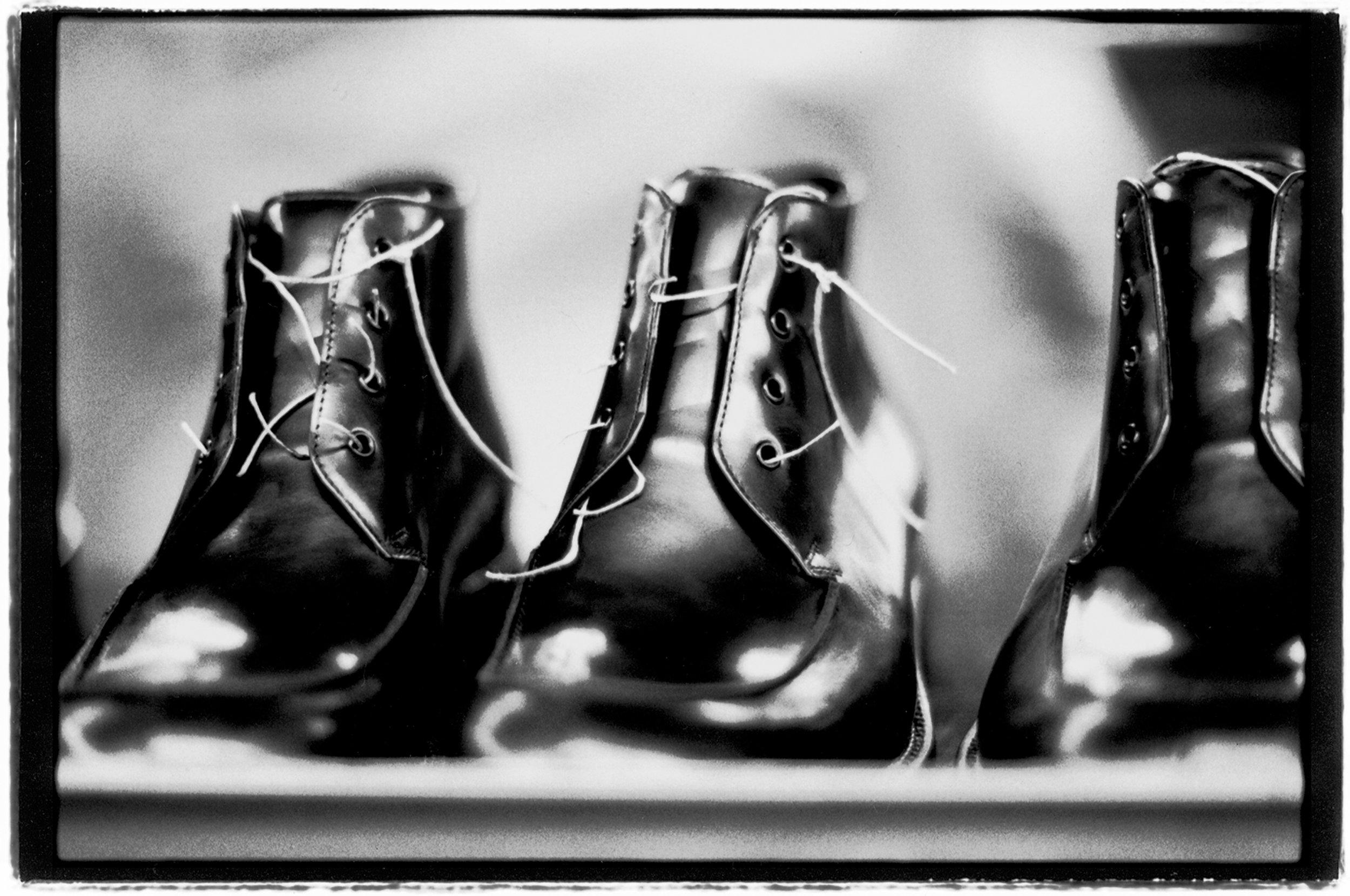 3 shoes 8-29-01.jpg