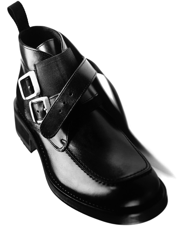big shoe .jpg